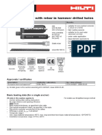 Hilti_HIT-RE_500_with_rebar_in_hammer_drilled_holes (1).pdf