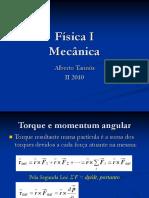 Fisica I.L13