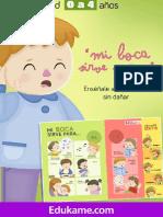 mi_boca_sirve.pdf