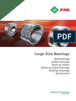 GL1 LARGE SIZE BEARINGS INGLES.pdf