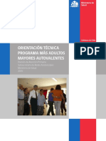 Manual de Gestion Eleam