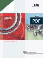 super precision bearing.pdf