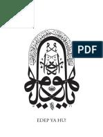 99834109-Muceddid-Risalesi-Vasiyetler-ve-Nasihatler.pdf