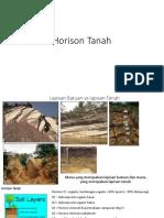 Horison Tanah.pptx