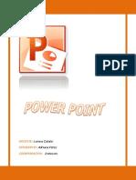 Taller Del 3o Modulo de Quimica Organica Editado (1)