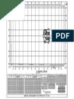 Opening Distance Plan