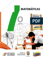 MT_Grado7.pdf