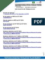 CONVENÇÃO-COLETIVA-2018-COM-3º-ADITIVO.pdf