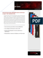 HyperX_FURY_DDR3_LATAM.pdf