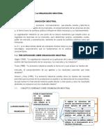 LA MODERNA TEORÍA DE LA ORGANIZACIÓN INDUSTRIAL.docx