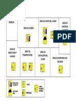 MAPA DE RIESGOS (2).docx