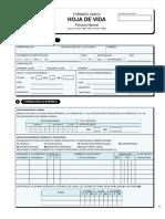 formato unico hoja de vida.pdf