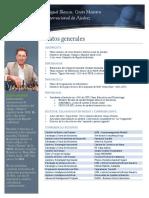 CV_Miguel_Illescas.pdf