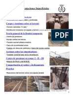 Criteros de diseño - ejemplo español.pdf