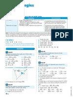 Maths 6 10 Ldp Belin