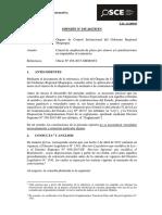 170-16 - Consorcio Bs.as.-Ampliac.plazo Ejec.contrato Obra