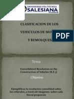 Clasificacion_Vehiculos_Remolques