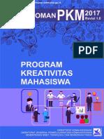 PKM.pdf