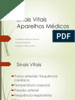 1 Sinais Vitais (1).pdf