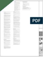E-T1-510-XX-0005_13.pdf