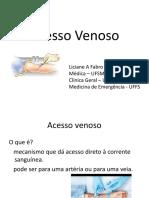 2 Acesso Venoso (1).pdf