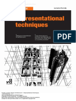317307369-Representational-Techniques.pdf