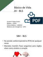 4 Suporte Básico de Vida.pdf