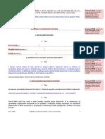 pogodba_o_ustanovitvi_zavoda_primer_s_komentarji.pdf