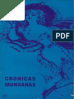 Cronicas Mundanas - Roberto de las Carreras.pdf