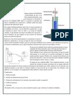 Marco Teorico y Conclusion Practica 6