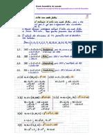 proposta-de-correc3a7c3a3o-da-ft12.pdf