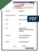 I.F III UNIDAD.docx