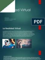 Realidad Virtual.pptx