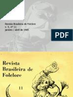 N°11 - Janeiro a Abril de 1965.pdf