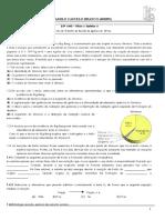 revisões-10º+testes intermédios