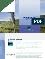 Credenciales_PN_Comunicación Interna_nov08_ver Novacom