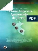 moneda-173-10.pdf