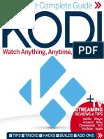 Kodi for the amateures.pdf