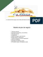 Plan Financiero- Final - Copia