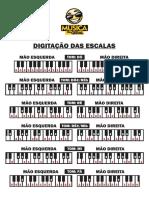 Digitação de TODAS as ESCALAS.pdf