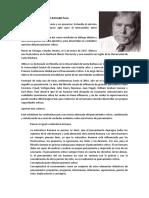 Biografía Del Filósofo Richard Paul