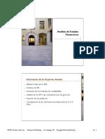 analisis de estados financieros.pdf
