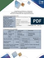 Guía222222 El Desarrollo Del Componente Práctico - Laboratorio Presencial(1) (1)