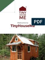 tiny-house-on-wheels.pdf