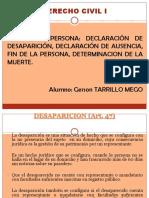FIN DE LA PERSONA-GERSON.ppt