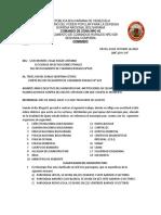 TRABAJO DE MONTES PARA EL COMANDANTE QUINTANA.docx