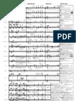 Instrument Reference Chart v4
