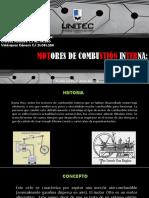 Diapositivas Ciclo Otto (2)