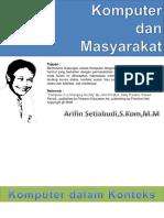 Komputer dan Masyarakat.pdf