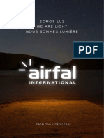 5b8722023b176Catálogo_de_iluminación_Airfal_tensión_universal (2).pdf